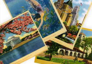 travel_postcards_2